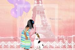 N-Paris1