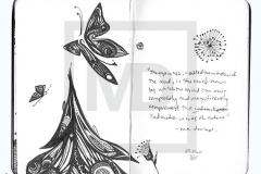 Sketch-2010-1