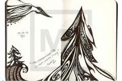 Sketch-2010-2