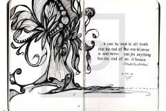 Sketch-2010-3