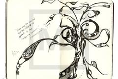 Sketch-2010-4