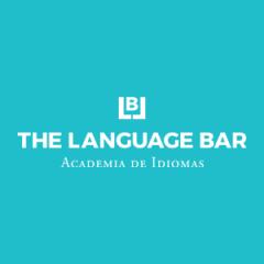 The Language Bar